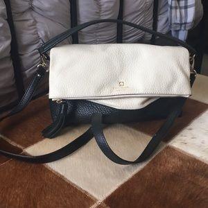 Kate spade ♠️ purse!